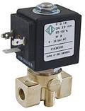 Электромагнитный клапан для дизтоплива ODE (Italy), фото 2