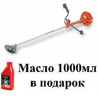 Мотокоса Oleo-Mac 755 Master