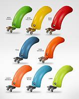 Тормоз Задний для самоката Mini Mikro все цвета