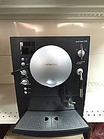 Siemens Surpresso S20 автоматическая кофемашина, фото 1