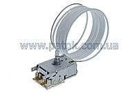 Терморегулятор для холодильника K59-L1275 Ranco Indesit C00851096