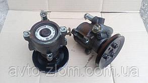 Гидроусилитель руля Volkswagen. 1H0 422 155 E.