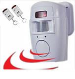 Звуковая  сигнализация Sensor Alarm Home Security - надежная защита Вашего дома, фото 3