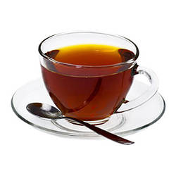 Чорний чай