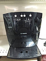 Bosch Benvenuto Classic TCA5309 автоматическая кофемашина, фото 1