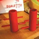 Универсальный двойной блендер Дуамикс (Livstar), фото 3