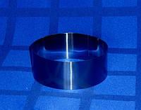 Кольцо для гарнира 10 см. (код 02514)