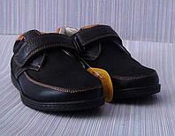 Туфли, мокасины Clibee размеры 32,34,36