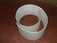 Наждачная бумага на поролоне Клингспор PS 33 C Klingspor  р80, фото 1