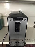 Melitta Caffeo Solo автоматическая кофемашина, фото 1