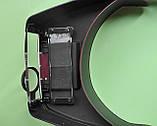Бинокулярные очки (1.5х-3.0х-8.5х-10.0х кратное увеличение) с регулируемой подсветкой, фото 2