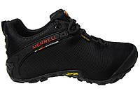 Зимние мужские кроссовки Merrell,  Р. 41 42 43 44