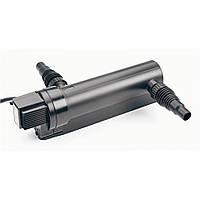 УФ фильтр для пруда Oase Vitronic 11 Вт