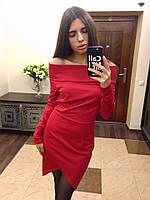 Платье женское Марфа