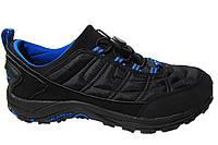 Зимние мужские кроссовки Merrell MOK lll, Р. 39 41 41,5 44 45 46 46,5