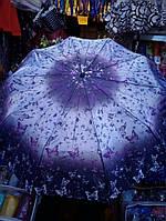 Зонтик атласный