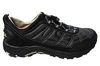 Зимние мужские кроссовки Merrell MOK lll Р. 44 44.5 46