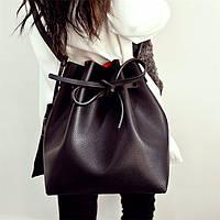 Женская сумочка. Сумка-рюкзак. , фото 1