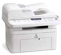 Продам МФУ XEROX WorkCentre™ PE220 (с факсом)