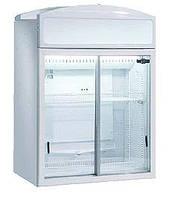 Холодильный шкаф Inter 100 купе, фото 1