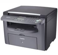 Продам МФУ Canon i-Sensys MF4018 — 1200 грн. (с факсом) — состояние идеальное.