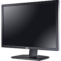 ЖК монитор Dell UltraSharp U2412M Black (860-10161)