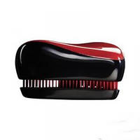 Расческа Compact Styler Red