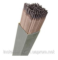 Сварочные электроды X-treme МД6013 диаметром 3х350 мм, 2,5 кг