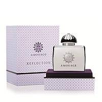 Жіночі парфуми Amouage Reflection Woman
