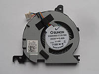Кулер (вентилятор) DELL LATITUDE E7240, CN-0GVH35, DC28000D6SL