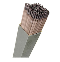 Сварочные электроды X-treme МД6013 диаметром 3х350 мм, 1 кг