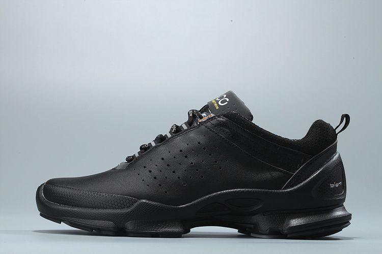 Ботинки Ecco Biom Natural Motion