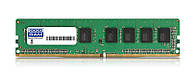 DDR4 8Gb/2133 GOODRAM (GR2133D464L15S/8G)