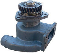 Водяной насос (помпа) ЯМЗ-240 на К-700, К-701, К-702
