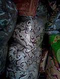 Одеяло силиконовое полуторка , фото 2