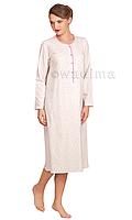 Нічна сорочка Wadima 104214