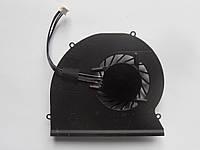 Кулер (вентилятор) DELL LATITUDE E6220, DFS400805L10T