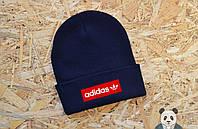 Модная мужская шапка адидас,Adidas , фото 1