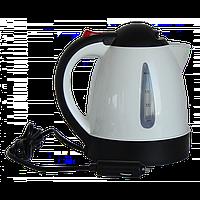 Чайник автомобильный электрический, 12V, 150W , 0,8л