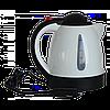 Чайник автомобильный электрический, 24V, 250W , 0,8л., торговой марки AllRide, артикул: 8711252548470