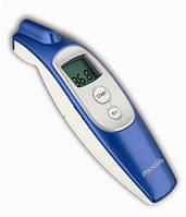 Инфракрасный термометр Microlife NC 100