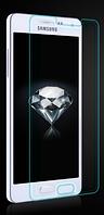 Защитное стекло для Samsung A500H 2015 Galaxy A5 (Glass Screen)