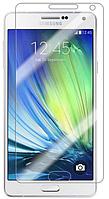Защитное стекло для Samsung A700H 2015 Galaxy A7 (Glass Screen)