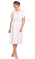 Нічна сорочка Wadima 104232