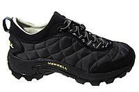 Зимние мужские кроссовки Merrell MOK ll Р. 42 43,5 44,5 45 46,5