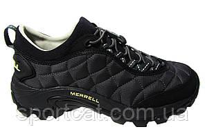 Зимние мужские кроссовки Merrell MOK ll Р. 41 41,5 42 43 44 45 46 46,5