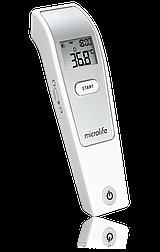 Інфрачервоний термометр Microlife NC 150