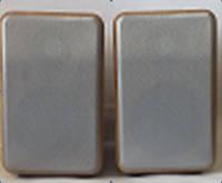 Колонки компьютерные AL 229 SPEAKER, BLUTOOTH USB/SD/FM/USB R/C