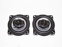 Автомобильные колонки Pioneer TS-G1095S. Высокое качество. Практичная автомобильная акустика. Код: КДН966