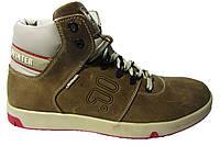 Мужские ботинки Fola, натуральная кожа Р. 41 44 45